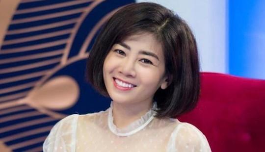 Diễn viên Mai Phương qua đời sau hơn 1 năm chống chọi với ung thư