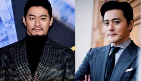 """""""Phòng chat thứ N"""" gây chấn động khi tiết lộ thông tin liên quan đến tài tử và sao nổi tiếng của Hàn Quốc"""