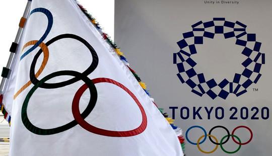 Olympic Tokyo ấn định thời gian trở lại trong năm 2021