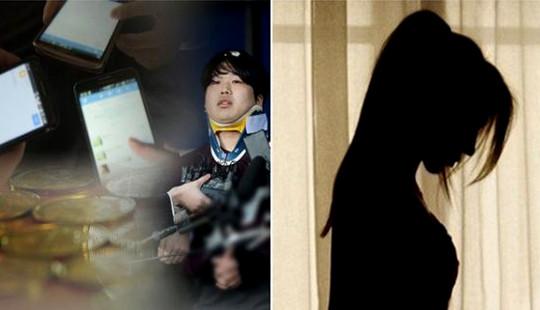 Chính phủ Hàn Quốc tuyên bố bồi thường cho nạn nhân của Phòng chat thứ N