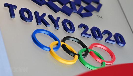 FIFA cân nhắc nâng độ tuổi các cầu thủ tham dự Olympic Tokyo 2020