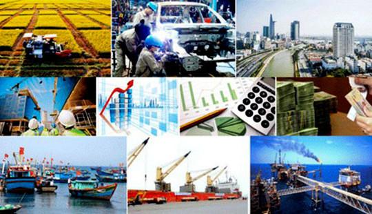 Ban hành Chỉ thị về xây dựng Kế hoạch phát triển kinh tế-xã hội 5 năm