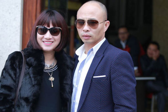 """Phó Thủ tướng Trương Hòa Bình yêu cầu điều tra, làm rõ hành vi phạm tội của Đường """"Nhuệ"""""""