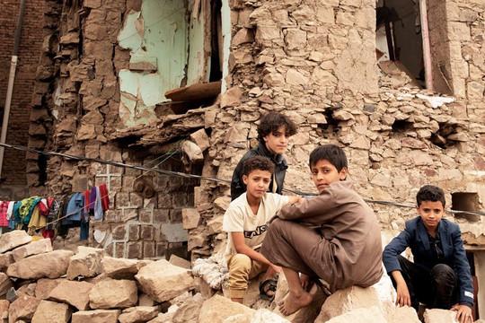 Việt Nam tiếp tục quan ngại tình hình nhân đạo tại Yemen