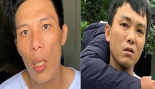 Có 3 tiền án vẫn tiếp tục vào Đà Nẵng trộm cắp tài sản