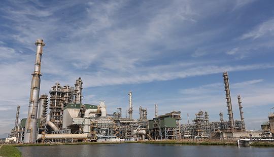 Bộ Công Thương đề nghị ngành dầu khí triển khai các giải pháp đối phó với tác động kép
