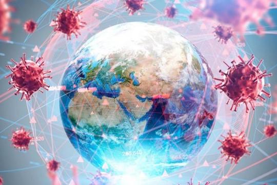 Hà Lan: Phát hiện kháng thể có thể vô hiệu hóa virus SARS-CoV-2