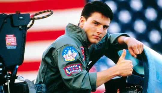 Tom Cruise chính thức xác nhận tham gia phim ngoài vũ trụ của NASA