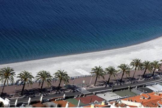 EU tìm cách mở cửa biên giới trong mùa hè để cứu ngành du lịch