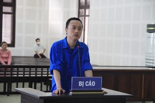 Cựu cán bộ Thành đoàn Đà Nẵng lừa đảo gần 4 tỷ đồng