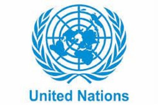 Liên Hợp Quốc cảnh báo về các email độc hại liên quan tới đại dịch Covid-19