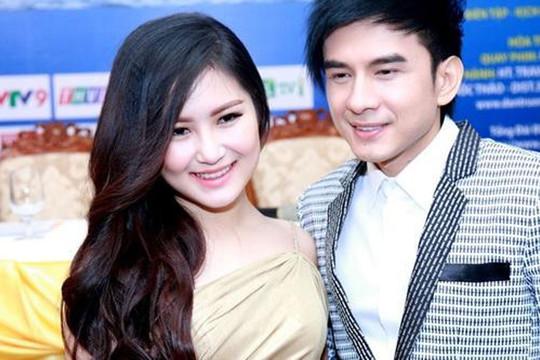 Hương Tràm thừa nhận là fan, thuộc hết ca khúc của Đan Trường