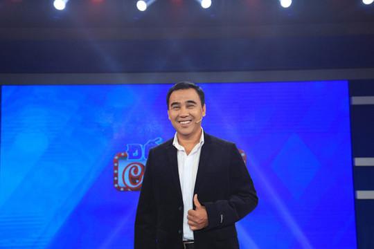 Lê Hoàng tiết lộ Quyền Linh từng không có nổi 12 nghìn trả tiền cà phê