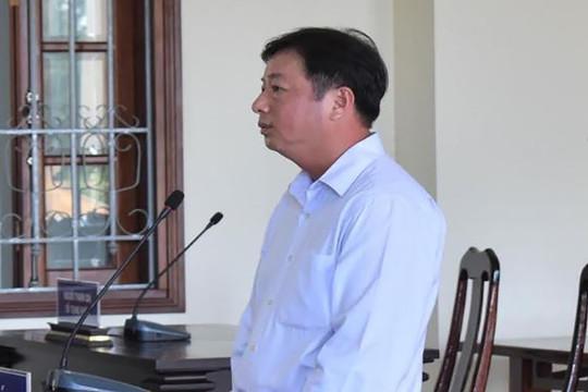 Phó phòng tổ chức hành chính Đài PTTH TP Cần Thơ chém người gây thương tích