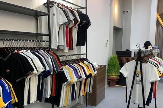A25 – Menswear: Nơi cập nhật xu hướng thời trang cho phái mạnh