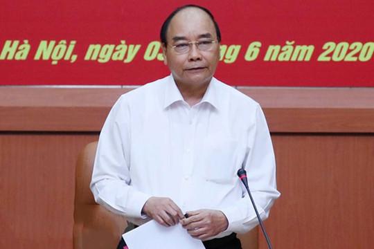 Bàn biện pháp thúc đẩy tiến độ xây dựng Nhà Quốc hội Lào