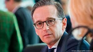 Đức sẽ dỡ bỏ lệnh cấm đi lại đối với các nước EU từ giữa tháng 6