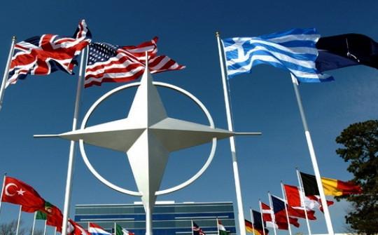 Các bộ trưởng quốc phòng NATO tổ chức Hội nghị trực tuyến về các hoạt động và diễn tập vào ngày 17-18/6
