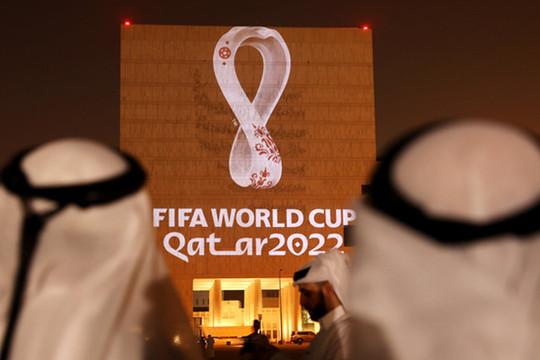 Qatar sẽ tổ chức World Cup 2022 theo đúng kế hoạch ban đầu