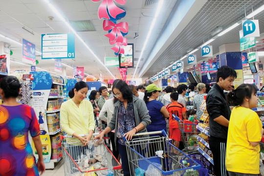 EVFTA có hiệu lực: Thời cơ và thách thức đối với ngành bán lẻ