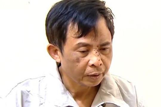 Đề nghị truy tố 29 đối tượng vụ gây rối ở Đồng Tâm