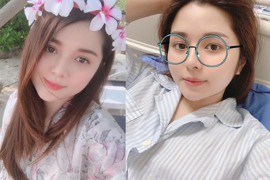 MC Diệu Linh qua đời sau 2 năm chiến đấu với ung thư máu