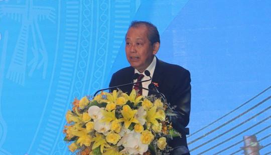 Kỳ vọng bứt phá thông qua Hội nghị xúc tiến đầu tư 2020 tại Thanh Hóa