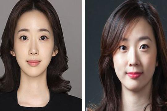 Song Joong Ki có bạn gái mới sau 1 năm ly dị Song Hye Kyo?