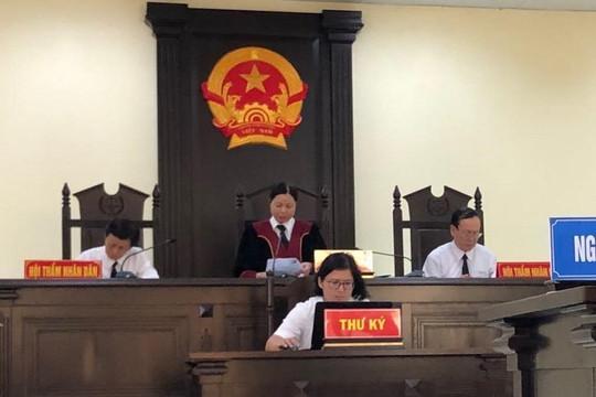 Cục Thuế Thanh Hóa tiếp tục thua kiện doanh nghiệp