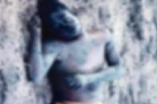 Gia Lai: Tìm thân nhân cho nam thanh chết không rõ tung tích