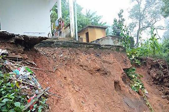 Thủ tướng yêu cầu theo dõi sát động đất liên tiếp tại Lai Châu