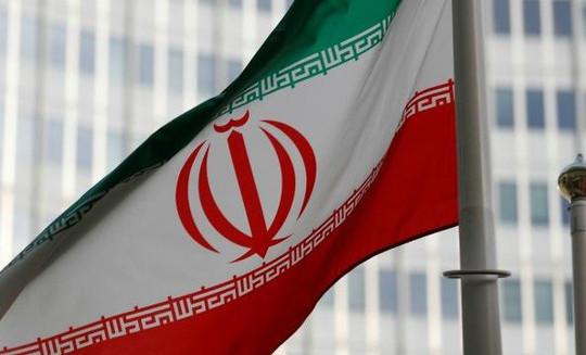 Anh, Pháp, Đức phản đối lời đe dọa của Mỹ với Iran