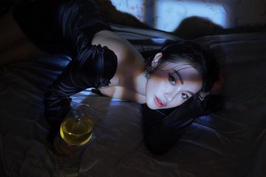 """Yaya Trương Nhi nói về chuyện """"Người thứ 3"""""""
