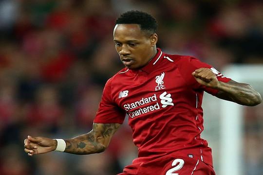 Vừa lên ngôi vô địch, Liverpool liền thông báo thanh lý 8 cầu thủ