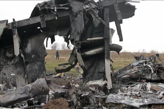 Vụ án MH17: Tòa án ở Hà Lan lên lịch xét xử tới cuối 2021