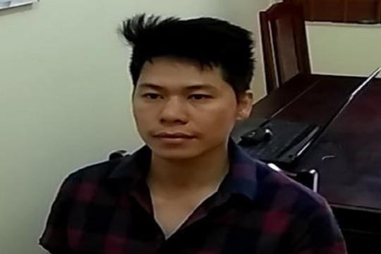 Lời khai của nghi phạm sát hại hai chị em ở Lâm Đồng