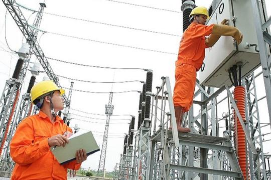 Bộ Công Thương tính thêm phương án điện một giá