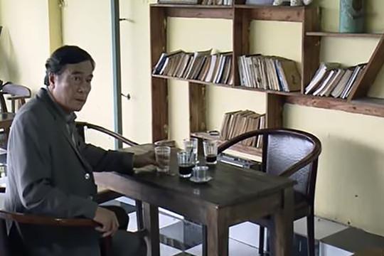 """""""Lựa chọn số phận"""" tập 18: Lộ âm mưu Thẩm phán Quang đưa ông Lộc vào tròng"""