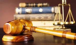 Xem xét công nhận và cho thi hành bản án, quyết định của Tòa án nước ngoài: Bảo vệ quyền, lợi ích hợp pháp của cá nhân, doanh nghiệp, nhà đầu tư