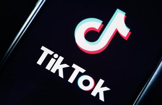 TikTok bị Hàn Quốc trừng phạt vì thu thập dữ liệu trẻ vị thành niên bất hợp pháp