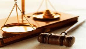 Áp dụng nguyên tắc có đi có lại trong việc xem xét công nhận và cho thi hành bản án, quyết định của Tòa án nước ngoài