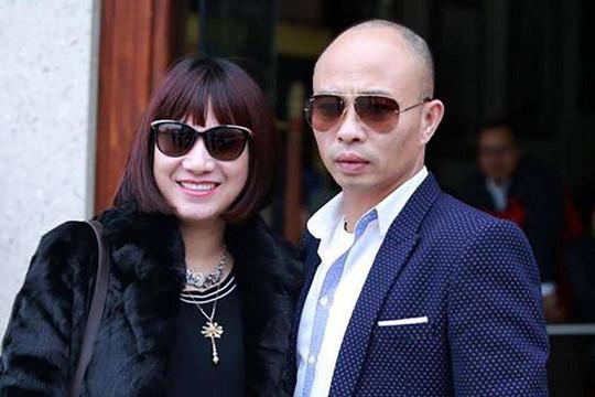 Đề nghị truy tố vợ Nguyễn Xuân Đường cùng 4 cán bộ tỉnh Thái Bình