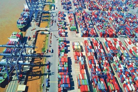 VEPR dự báo tăng trưởng kinh tế cả năm ở mức 3,8%