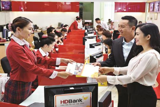 Vững vàng tài chính với chương trình tài trợ trọn gói nhà thầu của HDBank
