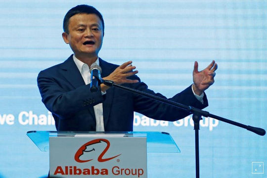 Alibaba, Jack Ma bị Tòa án Ấn Độ triệu tập về khiếu nại của nhân viên cũ