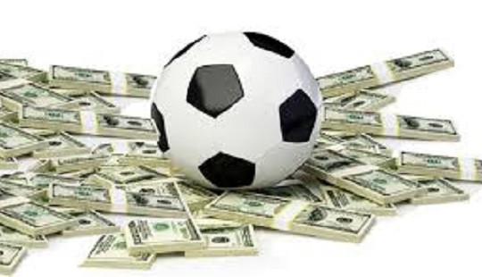 Giảm án cho hai bị cáo đánh người để đòi tiền cá độ bóng đá