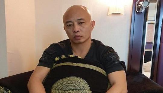 """Vụ án cố ý gây thương tích ở Thái Bình: Đường """"Nhuệ"""" sẵn sàng đón nhận bản án nghiêm khắc"""
