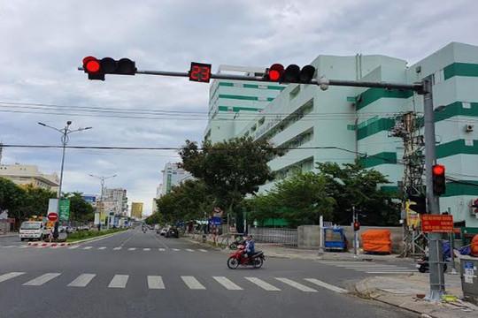 Đà Nẵng tiếp tục cách ly xã hội