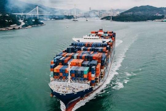 Bộ Công Thương đặt mục tiêu năm 2025 xuất khẩu 340 tỷ USD