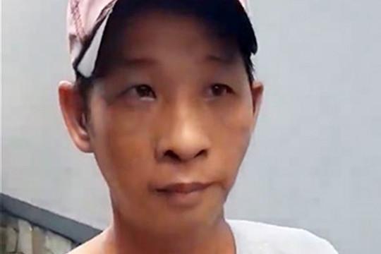 Gã đàn ông bạo hành dã man con gái của người tình sắp hầu tòa